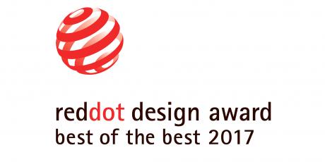 red-dot-award-2017